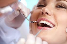 Trám răng có phải là giải pháp tối ưu cho răng sâu? 3