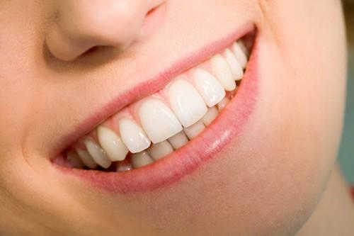 Bọc răng sứ Cercon có tốt không?3