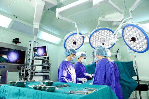 Các bước thực hiện cấy ghép răng Implant ? 2