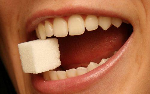 Răng lấy tủy có nên bọc lại không? 3