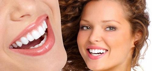 Bọc răng sứ chữa hô có mang lại hiệu quả không? 3