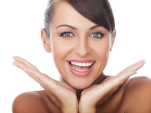 Trồng răng sứ không mài răng có được không? 4